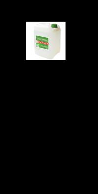 Грунтовка для внешних и внутренних работ BS 702