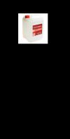 Грунтовка EKOMIX  «Супер  Глубокого  проникновения  универсальная» BS 701